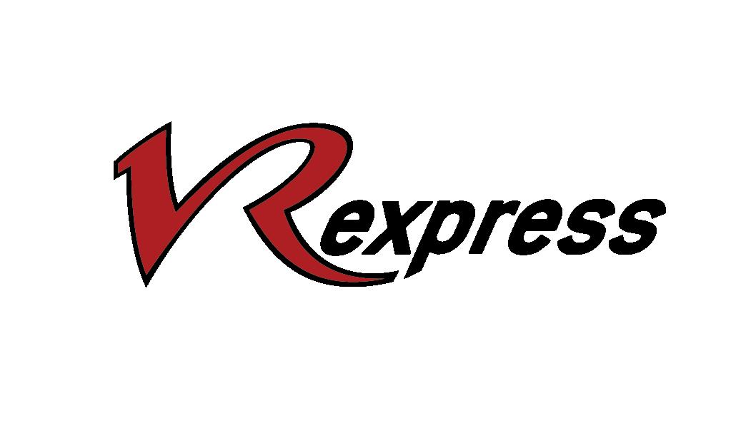 Express VR : Les spécialistes en réparation et entretien de VR
